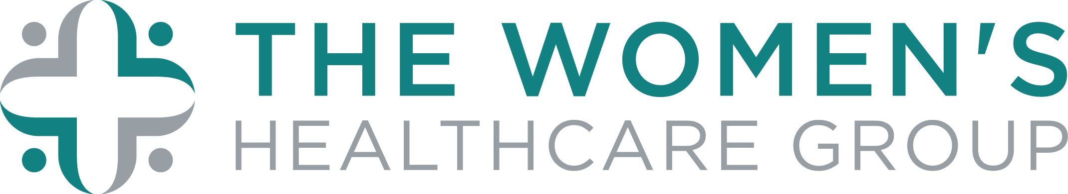 Women's Healthcare Group