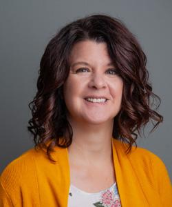 Sarah Darby, APRN, CNM